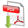 Download pdf Installation instructions