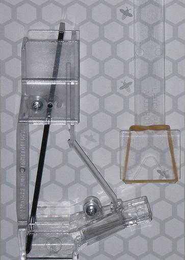 Kit-Cogli-Regina-Mozzato-363x511