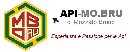 API.MO.BRU Logo